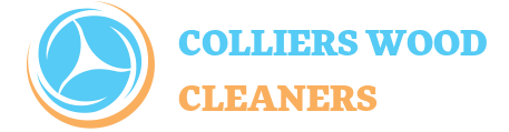 Colliers Wood Cleaners